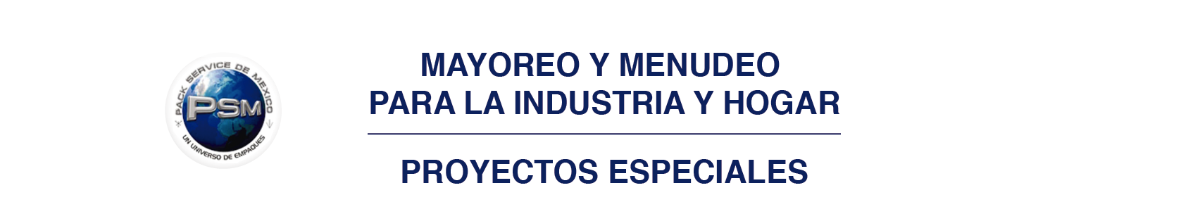 mayoreo menudeo y proyectos especiales.png