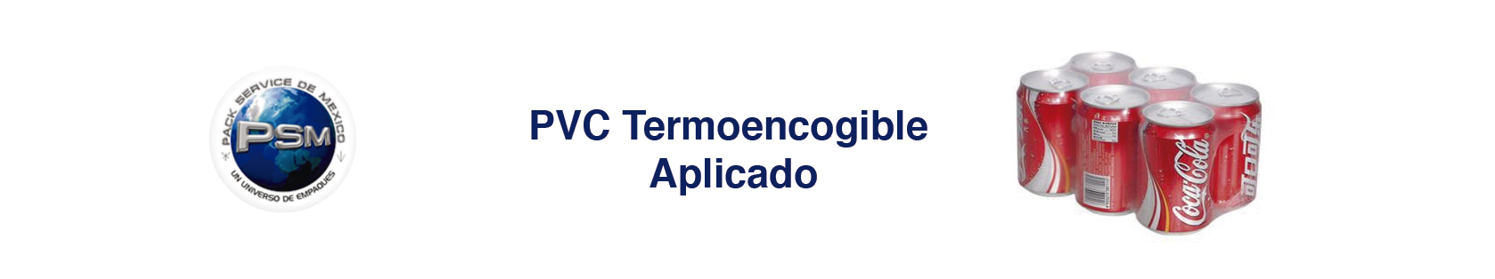 pvc termoencogible.png